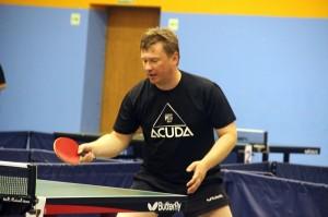 Валерий Акимов