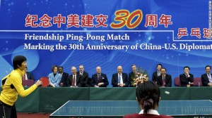 130210224954-ping-pong-anniversary-horizontal-gallery