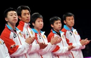 7sports.sina.com.cn