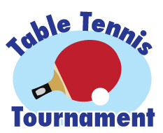 pingpong_tournament1