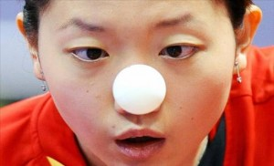singapore_s_li_jiawei_eyes_the_ball_during_the_wor