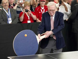 warren-buffett-ping-pong-3