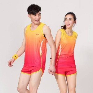 Big-Discount-couple-Men-s-sports-clothes-sportswear-activewear-badminton-clothes-Table-Tennis-shirts-one-set