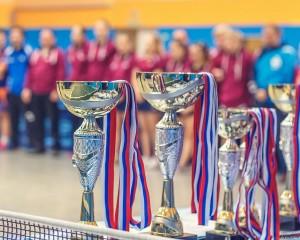 Чемпионат СЗФО (133)