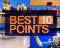 10 Best Points