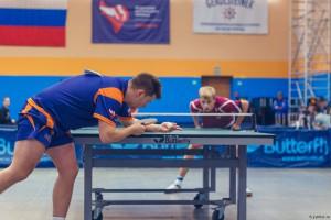 Чемпионат СЗФО (114)